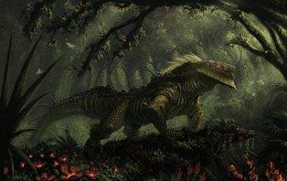 Guia Criaturas Magicas 846217